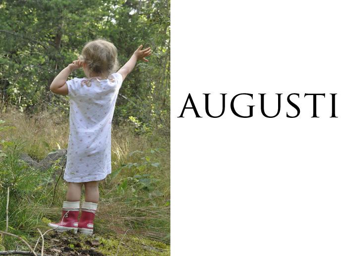 Augusti