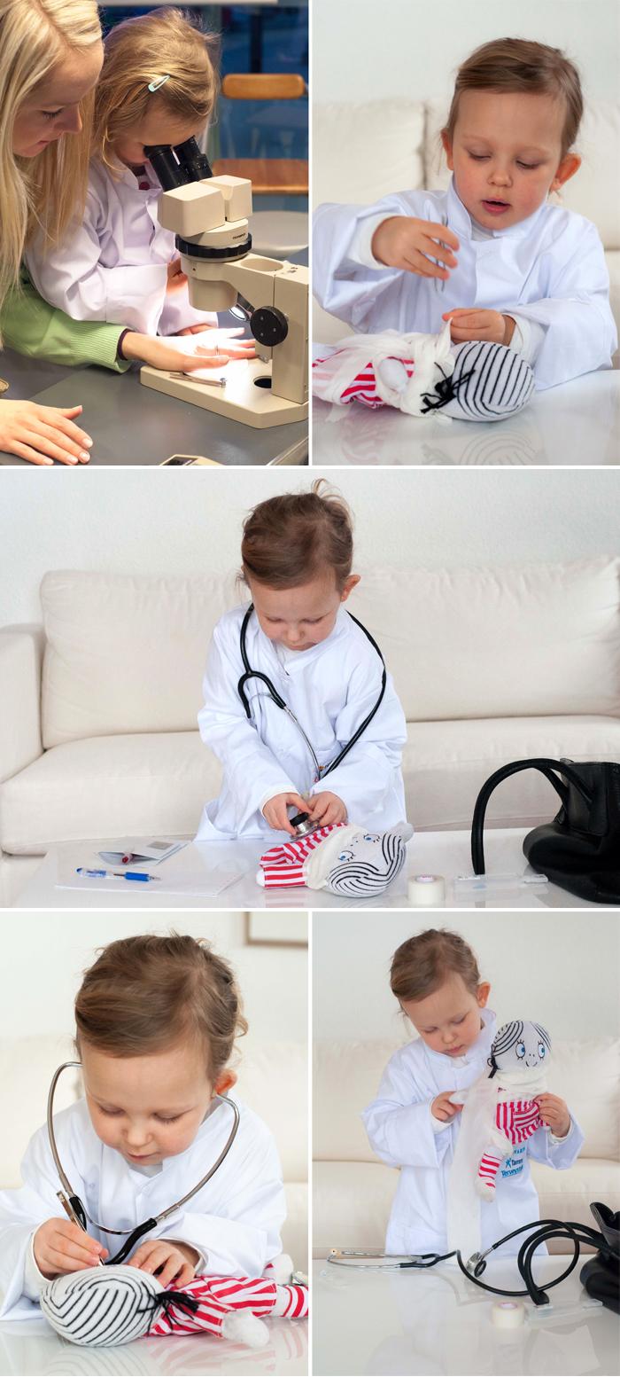 DoktorFreja
