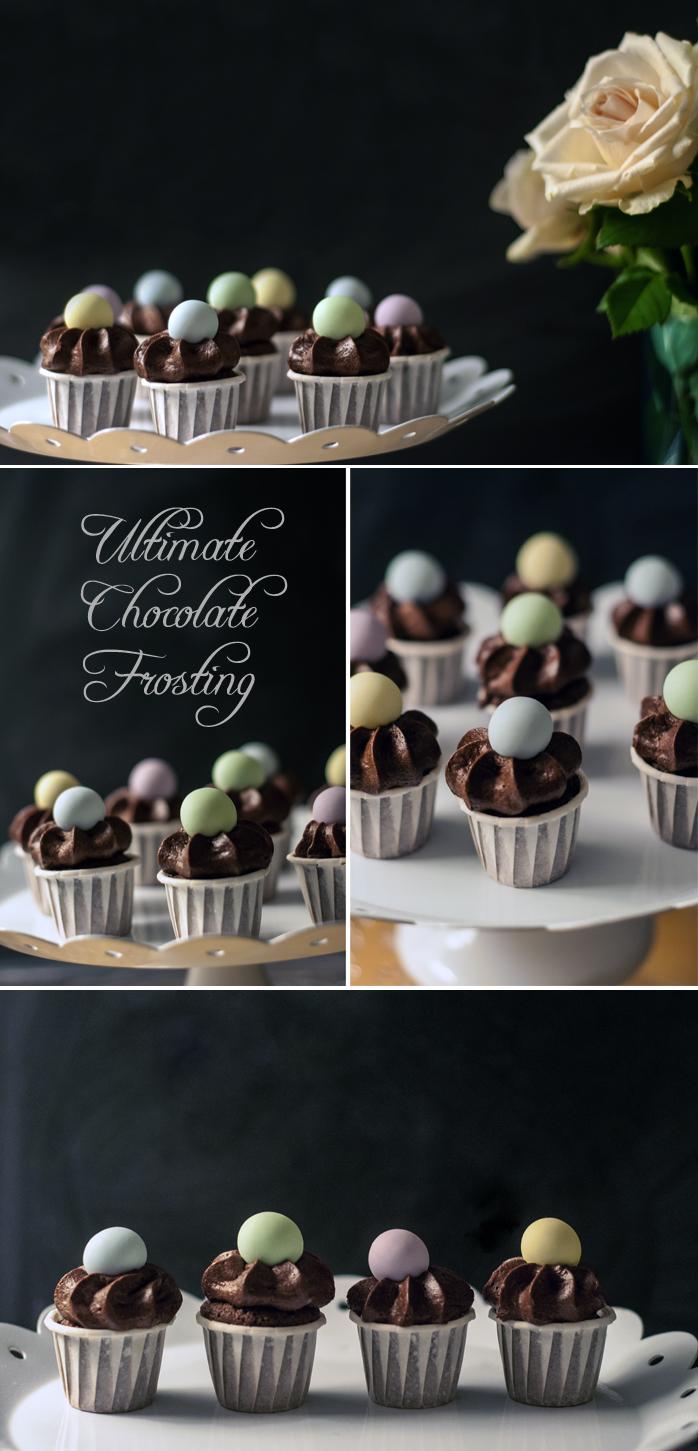 muffins_edited-1