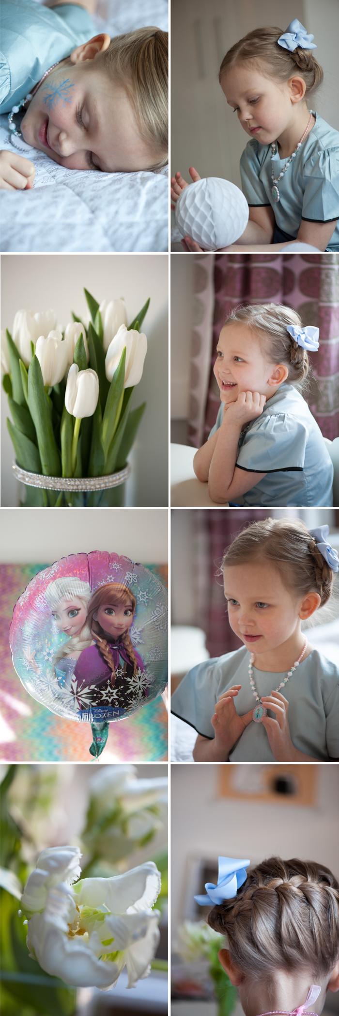 femåriga freja_edited-1