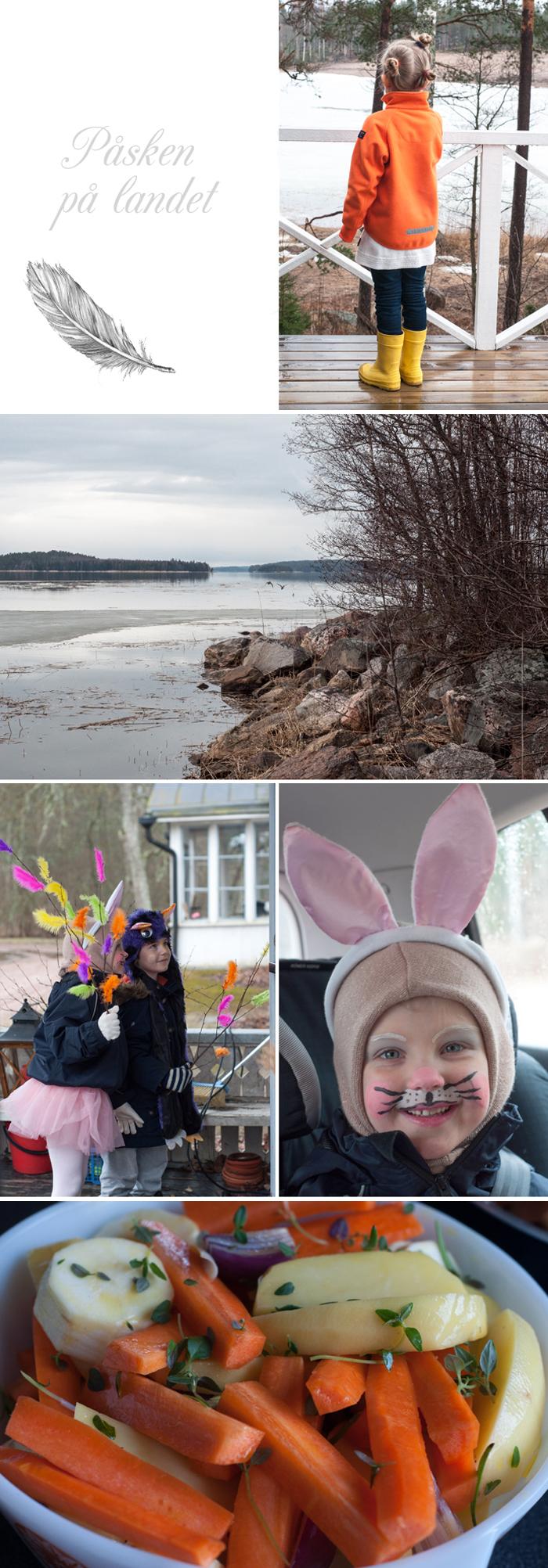 påsken på landet_edited-1