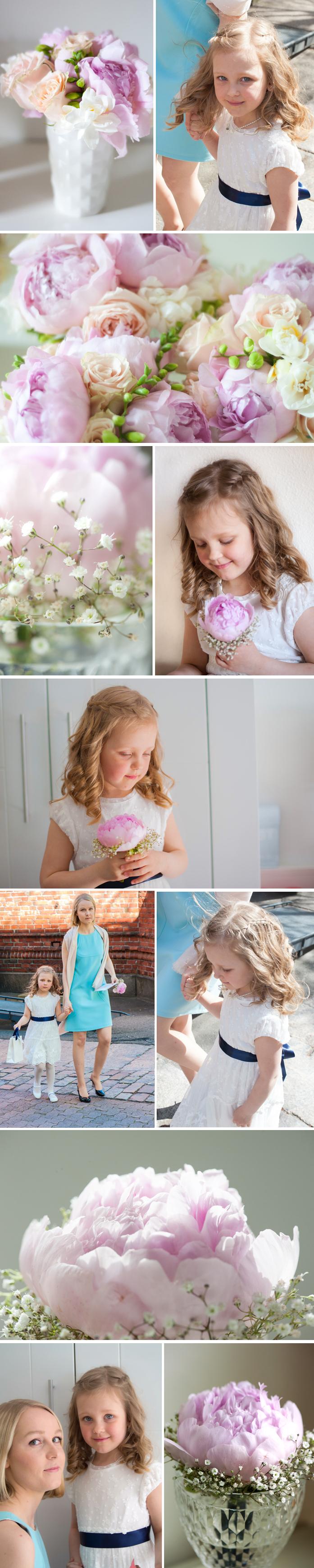 bröllop_edited-1
