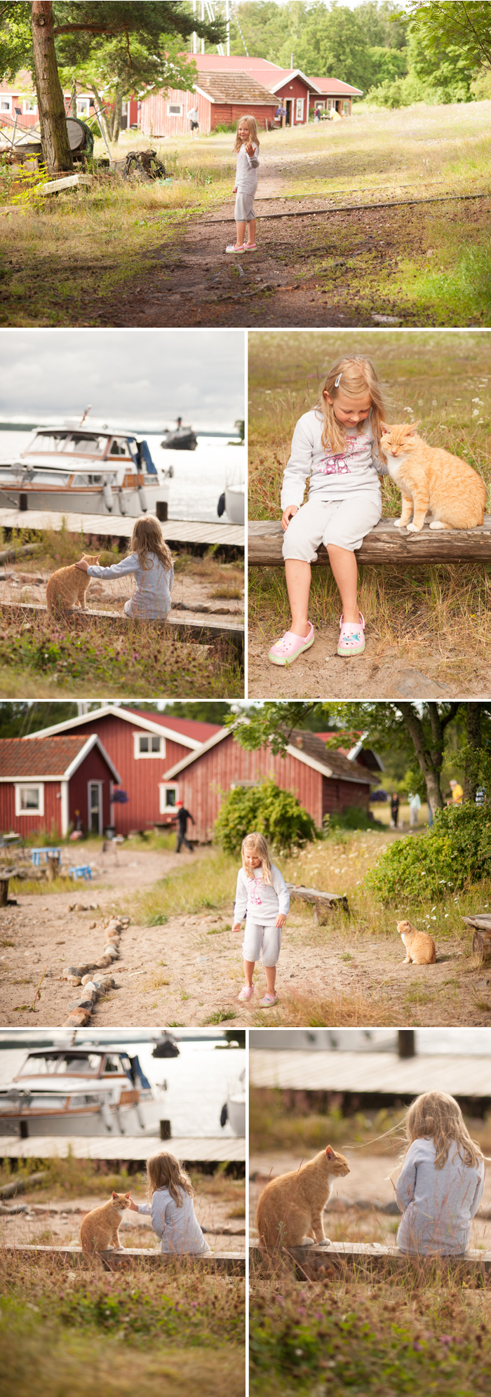 Freja&katten_edited-1