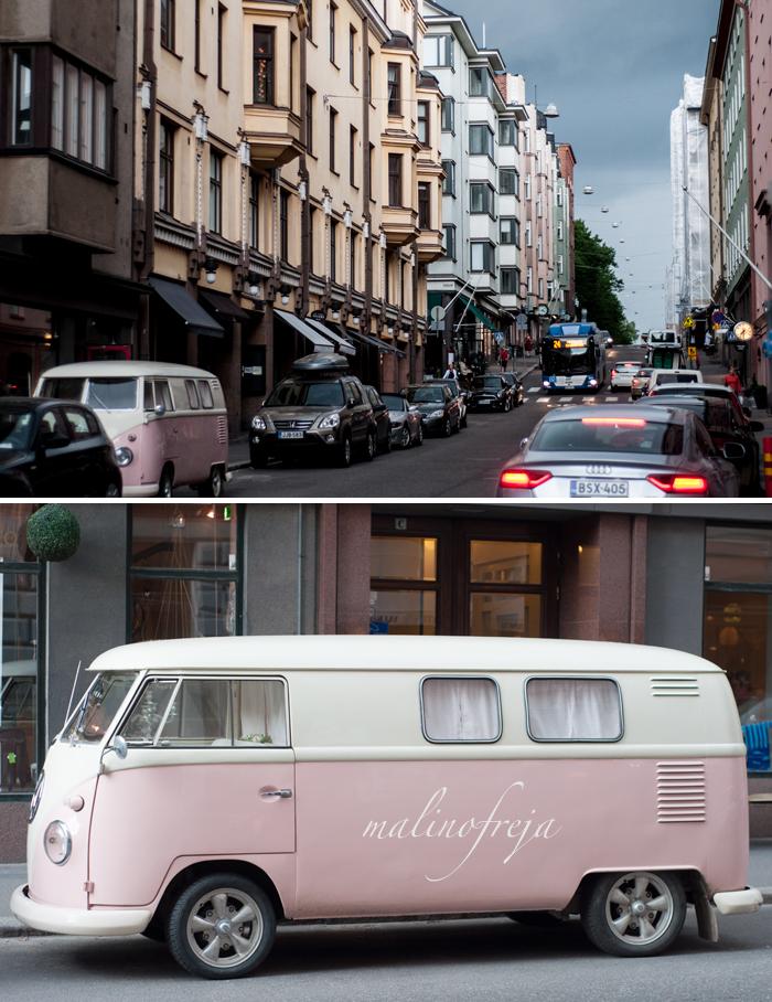 högbergsgatan_edited-2